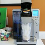 Simple Keurig iced coffee recipe