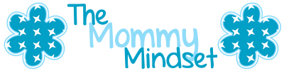 capturing baby's firsts – The Mommy Mindset