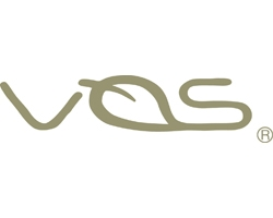 Sponsor Spotlight: VOS Flips an all natural, recyclable flip flop with a purpose