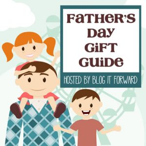 father's day gift guide| a preview of things to come!