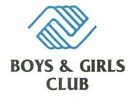 Back to School with the Boys and Girls Club