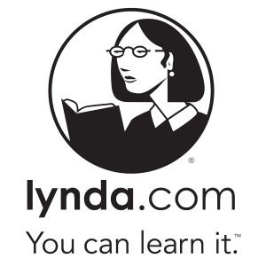 Lynda.com you can learn it