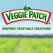 rate National Vegetarian Awareness Month with Veggie Patch