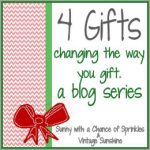 4 Gifts Changing the Way You Gift