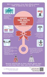 easy RSV prevention tips