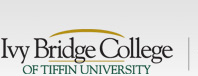 Go Back to School with Ivy Bridge College