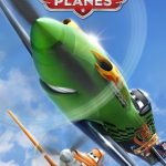 Disney's Planes Flies into theaters this summer!
