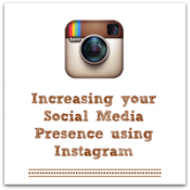These easy tips will help you increase your Instagram following and engagement.