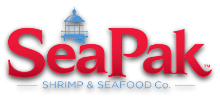 SeaPak Spring Rolls are the perfect holiday appetizer