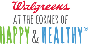 Holiday shopping made easy with the Walgreens Holiday Guide