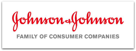 ad: Get a healthy smile for Valentine's Day with Healthy Essentials from Johnson & Johnson #Moms4JNJConsumer