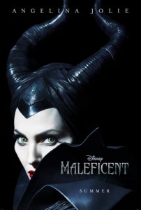 First Look: Disney's Maleficent