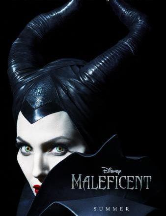 Disney's Maleficent