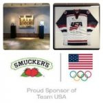 An Olympic Experience: Touring the Lake Placid Olympic Training Center