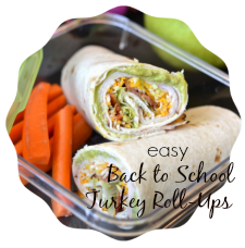 eMeals Makes Back To School Easy