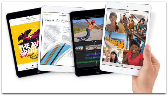 Enter to win an iPad mini from @naptimeismytime and friends