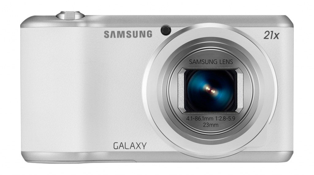 Cameras from @BestBuy are perfect this #HintingSeason #ad