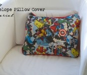 envelope-pillow-cover-tutorial-tn