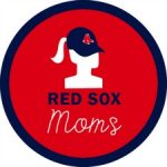The Boston Red Sox are Calling All Kids!