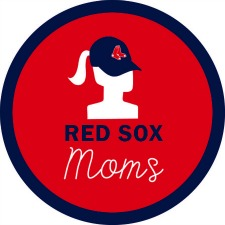 As an official #RedSoxMoms Influencer, I'll be sharing information and events going on with the Red Sox Organization. Follow along with #RedSoxMoms all season! AD