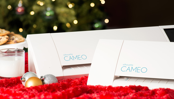 HOLIDAY-WEB-CAMEO3