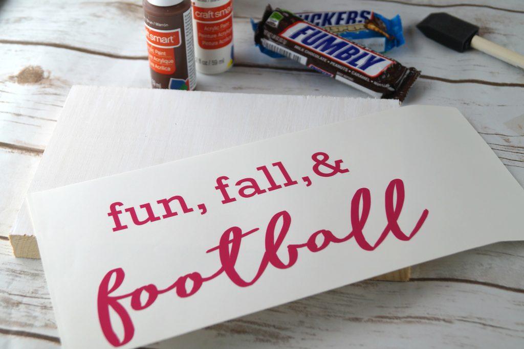 football-themed-sign-4