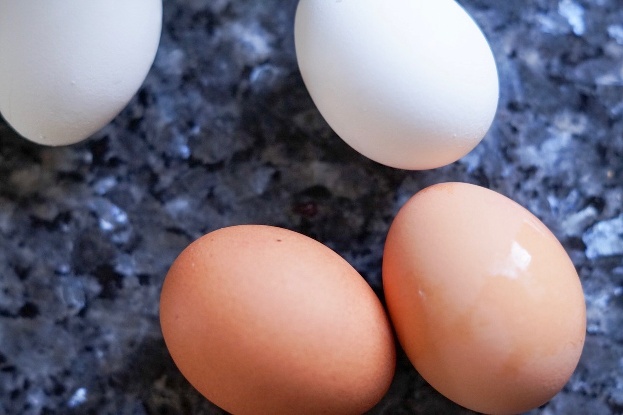 Want to learn how to boil eggs perfectly? This is the resource for you! In only 20 minutes, you can boil eggs perfectly. Click through to learn how!